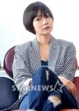 [도희야] 인터뷰 사진 :)