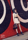 [Cosmopolitan] September 2014